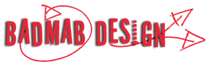 BadMab Design